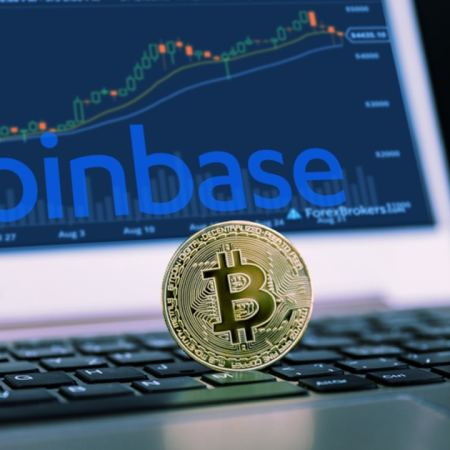 """Coinbase's entry into Nasdaq opens doors for new """"crypto currency rally"""""""