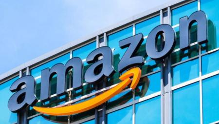Amazon Web Services now supports Ethereum