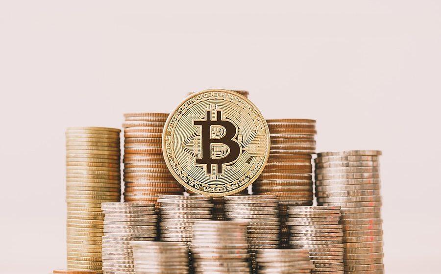 Chinese crypto company buys crypto firm