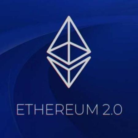 What is Ethereum 2.0 and why is it important?