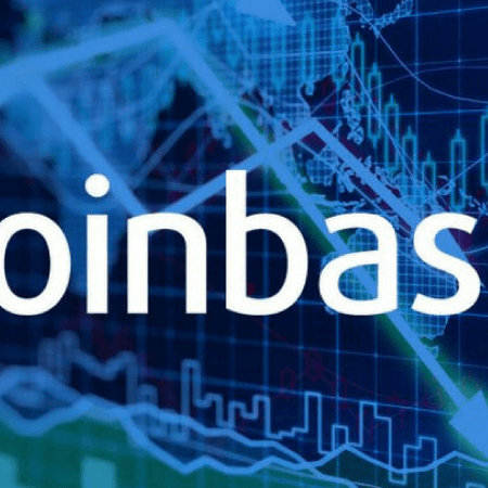 A $6.5 million fine at Coinbase for misleading reports