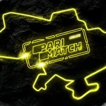 Parimatch received permission for a betting license