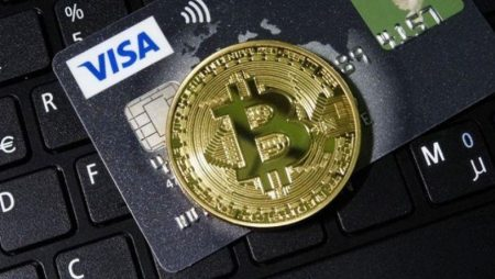 Visa to activate Bitcoin payments for 70 million merchants