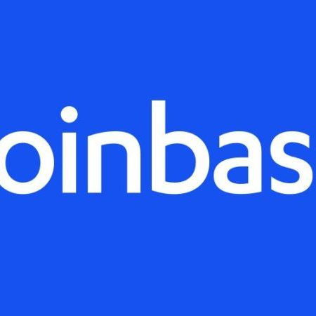 Coinbase's value is estimated at $70-$90 billion
