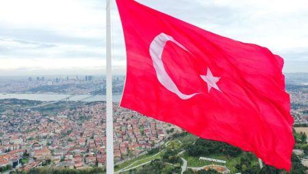 Turkey begins manhunt for Thodex CEO