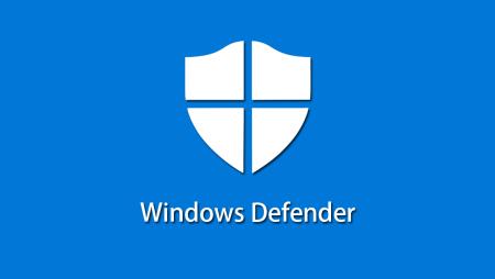 Microsoft Defender against cryptojacking