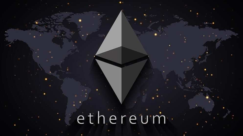 EIB issues digital bond in Ethereum blockchain