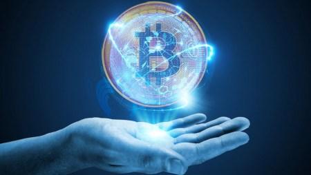 Former Goldman Sachs bitcoin enthusiast on cryptocurrencies