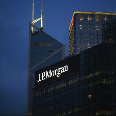 JPMorgan estimates bitcoin will reach $130.000