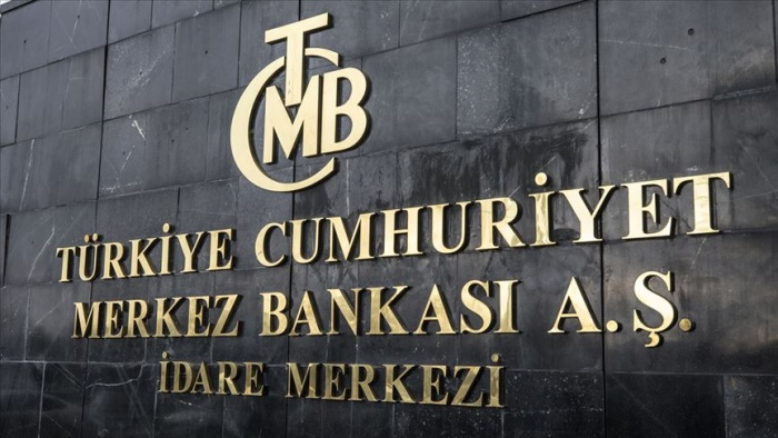Central Bank of Turkey: Crypto rules are coming