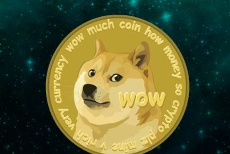 Dogecoin surged 11.000%: Why is its price spiking?