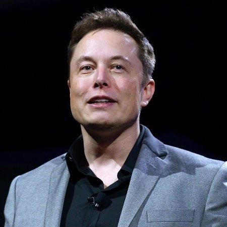 Elon Musk it the biggest influencer on bitcoin