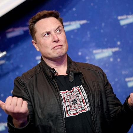 """Bitcoin: How its price """"collapsed"""" after Musk tweet"""