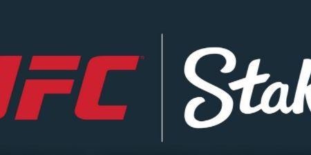 UFC stars join the brand ambassador team at Stake.com!