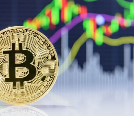 """CEO of Celsius for Bitcoin: """"The price will rise to $160.000"""""""