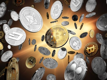 Best crypto currencies to invest in