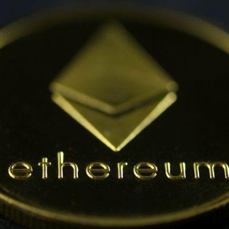 Norton 360 adds Ethereum crypto mining