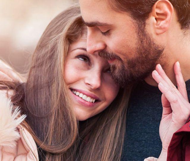 Best Swinger Dating Sites Of 2019