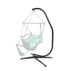 Air Chair Frame Theater Chairs With Speakers Bestdealdepot Steel C Hammock Stand