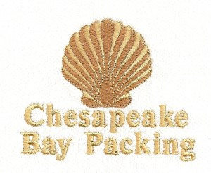 Chesapeake Bay Packing - Adver-Tees Best Deal on Shirts