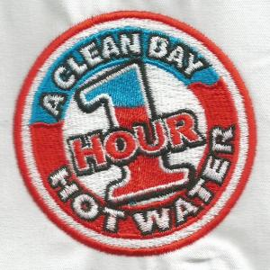 Clean Bay - Adver-Tees Best Deal on Shirts