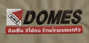 Domes - Adver-Tees Best Deal on Shirts