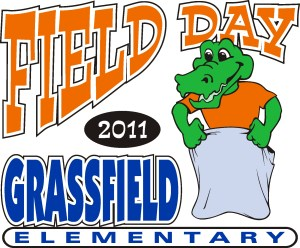 Grassfield - Adver-Tees Best Deal on Shirts