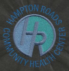 Hamptom Roads - Adver-Tees Best Deal on Shirts
