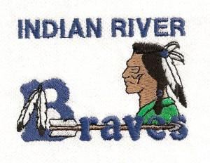 Indian River braves