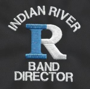 IR Indian River Band - Adver-Tees Best Deal on Shirts