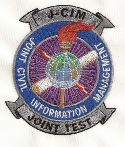 JOINT TEST J-CIM - Adver-Tees Best Deal on Shirts