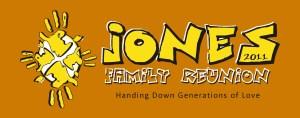Jones - Adver-Tees Best Deal on Shirts