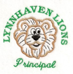 Lynnhaven Lions - Adver-Tees Best Deal on Shirts