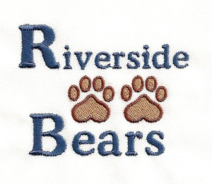 Riverside Final - Adver-Tees Best Deal on Shirts