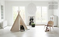 Interior Design: Northern Delights  Scandinavian Homes
