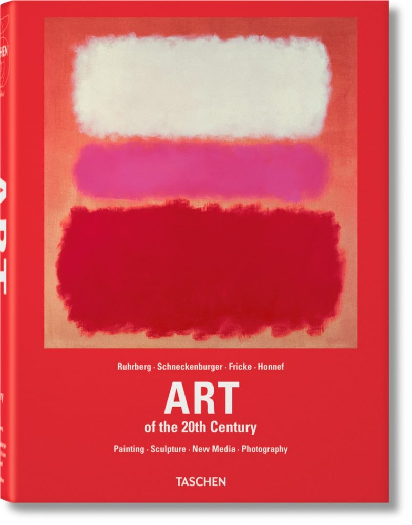 Art of the 20th Century: Works, Movements and Practitioners Art of the 20th Century Works Movements and Practitioners 1