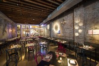 Top Restaurants in New York to visit during ICFF | Best ...