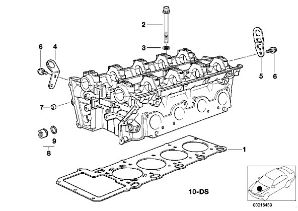 Bmw M60 Engine Wiring Harness Diagram BMW Z3 Wiring