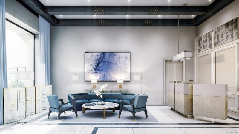 Top 10 interior design firms singapore