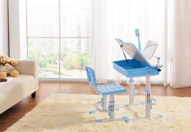 Best Desk Quality Children Desks Chairs Height