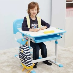 Best Desk Chair For Kids Inflatable Pool With Cup Holder Quality Children Desks Chairs  Height