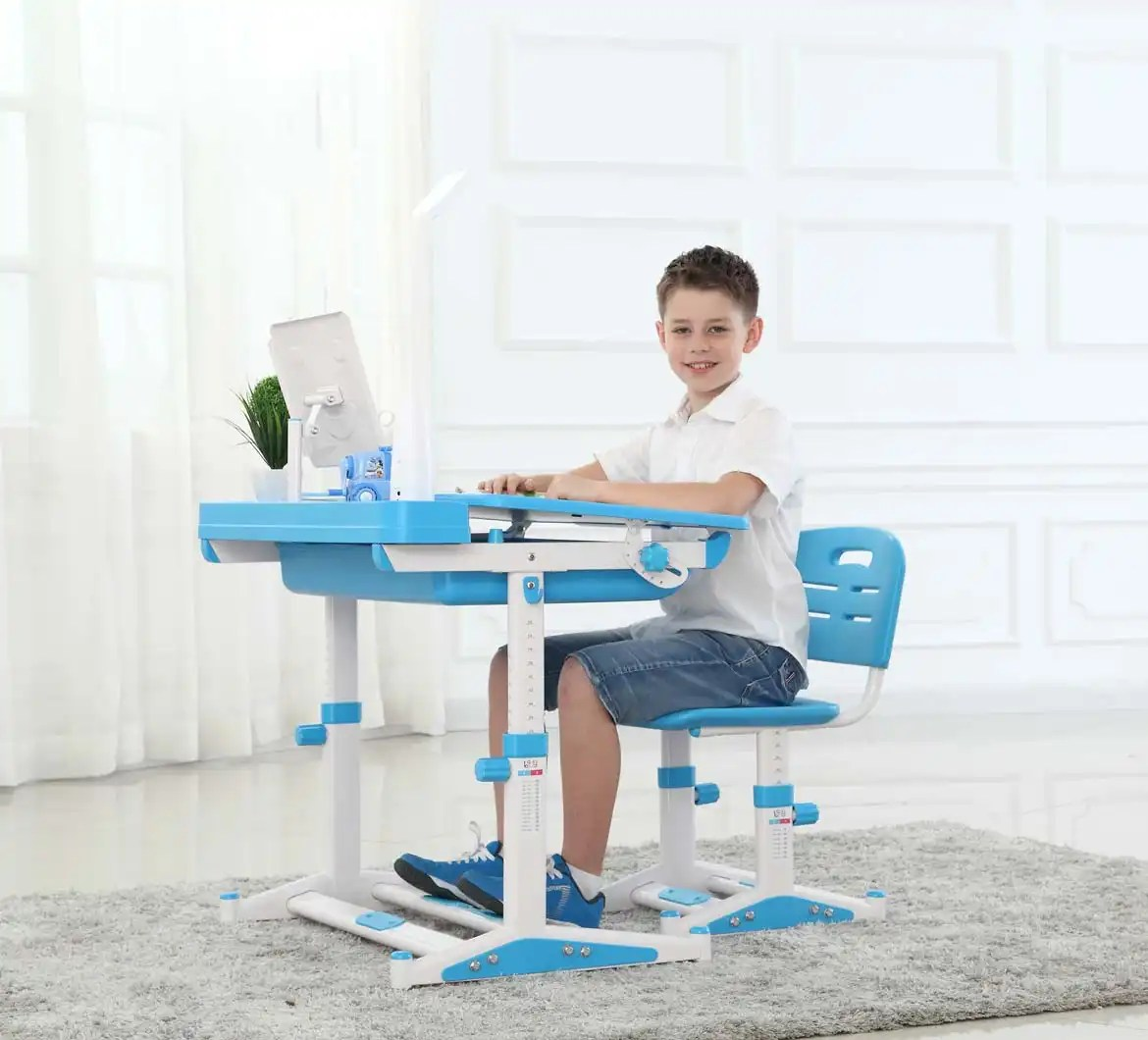 best desk chair for kids elegance wedding covers quality children desks chairs  height