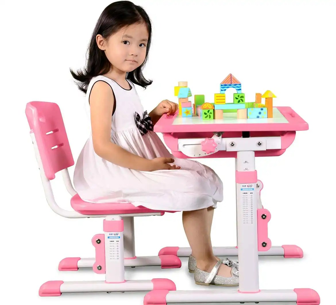 cool desk chairs for girls outdoor chair cushion covers australia study is fun  best quality children desks
