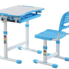 Child S Desk Chair Uk Overstock Office Chairs Best | Height Adjustable Children Desks Ergonomic Kids For Studying And Painting
