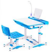 Best Desk | Height Adjustable Children Desks Chairs ...