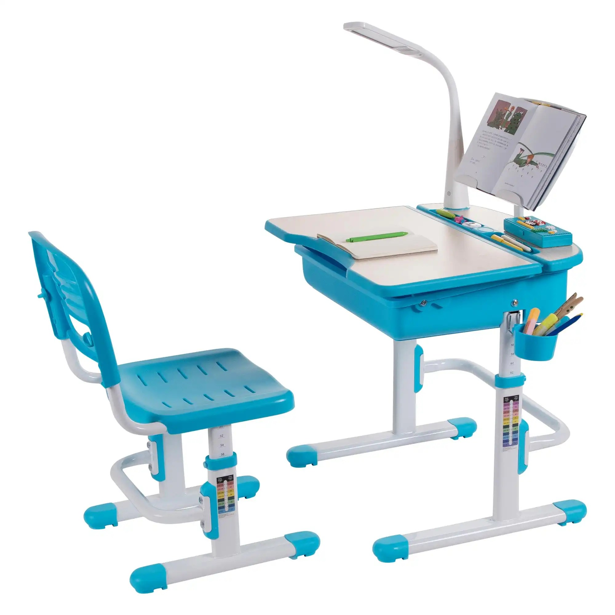 best desk chair for kids captains chairs boats quality children desks  height