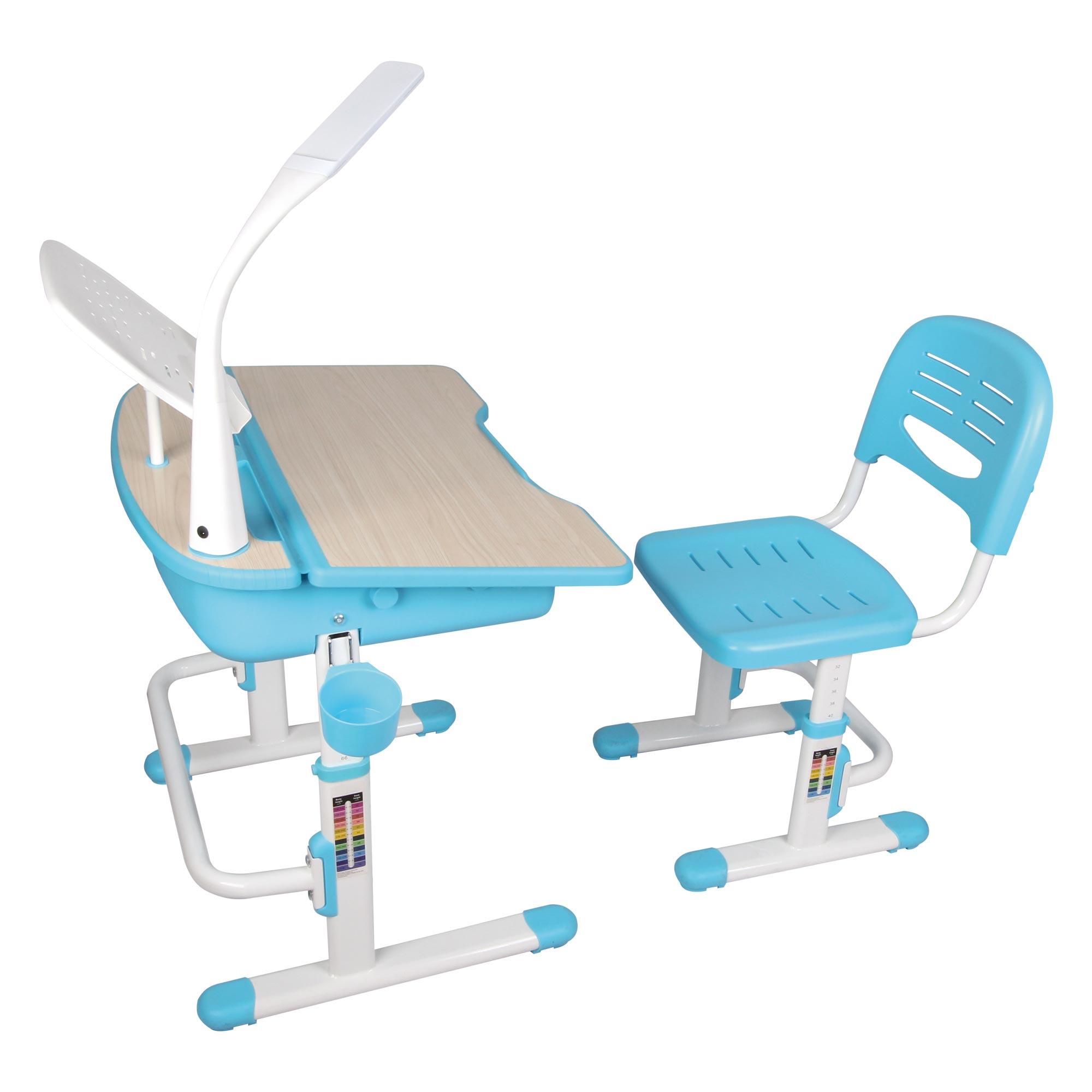 best study chair outdoor glider chairs desk quality children desks  height