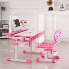 Study Table And Chair For Kids Best Buy Gaming Desk Quality Children Desks Chairs  Height