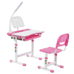 Kids Desk Chairs Uk Pink Lounge Chair Cushions Midi  Best Quality Children Desks