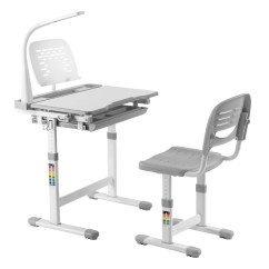 Best Desk Chair For Kids Recliner Target Quality Children Desks Chairs  Height